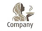 Schale Profil Logo