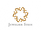 XYK, Zeichen, Juwelier, Schmuckladen, Initial S