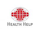 XYK, Zeichen, Welt, Hilfe, Gesundheit, Internationale Ärzte