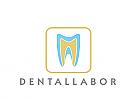 Zeichen, Symbol, Zahn, Dentallabor, Zahnarztpraxis