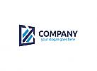 Ö, Zeichen, Pfeil, Finanzen, Strategie, Richtung, Wachstum, Entwicklung Logo