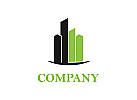 Immobilien Logo, Haus Logo, Luxus Logo, Makler Logo, Schlüssel Logo, Firma Logo, Unternehmen Logo, Beratung Logo, Logo, Grafikdesign, Design, Branding