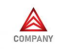 Buchstabe A Logo, Symbol A Logo, Technologie Logo, Kommunikation Logo, Internet Logo, Cyber, Sicherheit, Programmierung, Computer