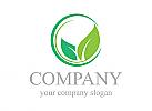 Öko logo, Natur Logo, Berg Logo, Hügel Logo, Landschaft Logo, Wandern Logo, Firma Logo, Unternehmen Logo, Beratung Logo, Logo, Grafikdesign, Design, Branding