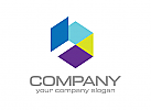 Würfel logo, Medien logo, Spiel logo, Technologie Logo, Firma Logo, Unternehmen Logo, Beratung Logo, Logo, Grafikdesign, Design, Branding