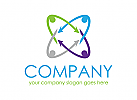 Gruppe logo, Menschen logo, Pfeil logo, Finanzen logo, Kapital logo, Hilfe logo, Pflege logo