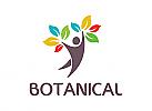 Ökologie, Botanik, Natur, Pflege