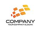Technologie, Industrie, , Firma Logo, Unternehmen Logo, Beratung Logo, Logo, Grafikdesign, Design, Branding