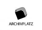Zeichen, Archiv, Box, Sammelkarton, Kästchen, Verpackung