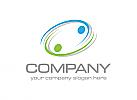 Menschen Logo, Pflege logo, Firma Logo, Unternehmen Logo, Beratung Logo, Logo, Grafikdesign, Design, Branding