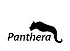 Zeichen, Schwarzer Panther