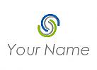 Zeichen, Zeichnung, Symbol, Halbkreise, Buchstabe, C, Finanzen, Logo