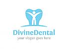 Zahnarzt, Zahn, Person, Pflege, Logo