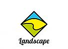 Zeichen, Natur, Landschaft, Wanderrouten, Wanderurlaub