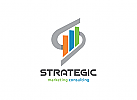 Ö, Buchstabe, S, Konto, Bankwesen, Broker, Chart, Beratung, Richtung, Finanzen, Grafik, Wachstum, Wachstum, Einkommen, Investition, Investition, Marketing, Geld, Aufstieg, Verkauf, Verkauf, Statistik