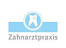 Zeichen, Zahn, Zahnarzt, Zahnarztpraxis