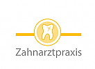 Zeichen, Zahn, Zahnarzt, Zahnarztklinik
