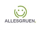 Zeichen, Smiley, Kopf, Gesicht,, Logo