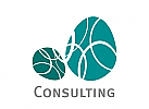 Zeichen, Symbol, Consulting, Coaching