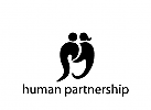 Zeichen, Symbol, Paar, Freundschaft, Partner, dating