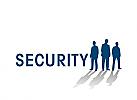 Zeichen, Symbol, Gruppe, Sicherheit, Sicherheitsdienst, Security