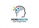 Ö, Signet, Symbol, Kopf, GesichtPsychotherapie, Psychologie, Geduldspiel, Puzzle