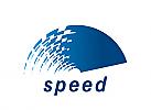 X, Geschwindigkeit, Speed, Wischer