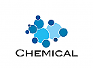 XY, Formel, Chemie, Medikament, pharma
