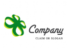 Umwelt Ökologie Bionik Naturprodukte