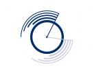 Logo Zeitmanagement