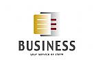 Nachhilfe Texter Schriftverkehr Schreibb�ro Rechtsanwalt Kommunikation Kanzlei Gold Silber Grau Rot Logo